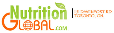 nutrition global